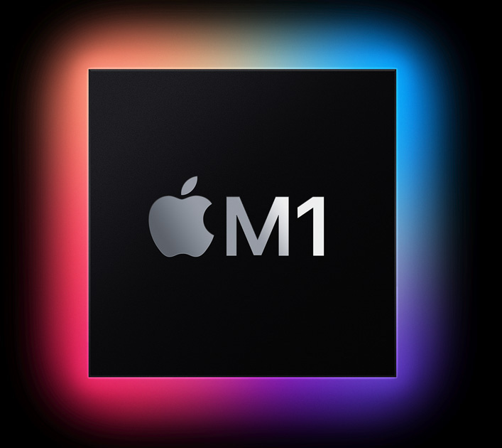 Apple_new-m1-chip-graphic_11102020_big.jpg.large_