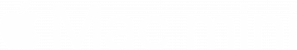 Apple_Logo_Mac_mini_bgglk_082216